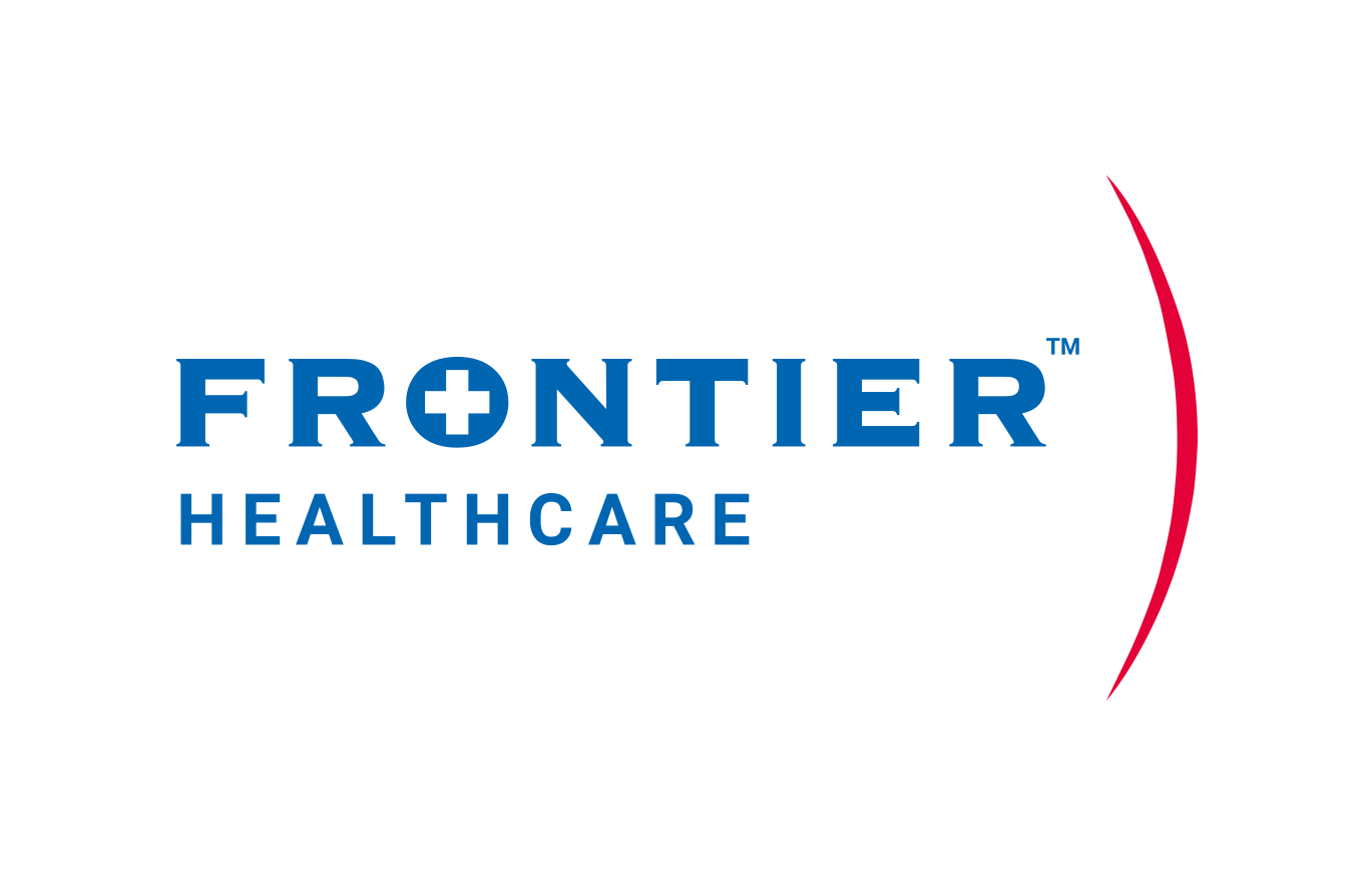 Gp Clinics And Family Medicine Clinic Frontier Healthcare Group