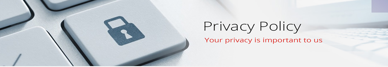 rsz privacy policy header